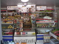 Продаю магазин в городе Единцы или меняю на Москву с моей доплатой