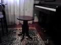 продаю пианино Беларусь в г.Единцы