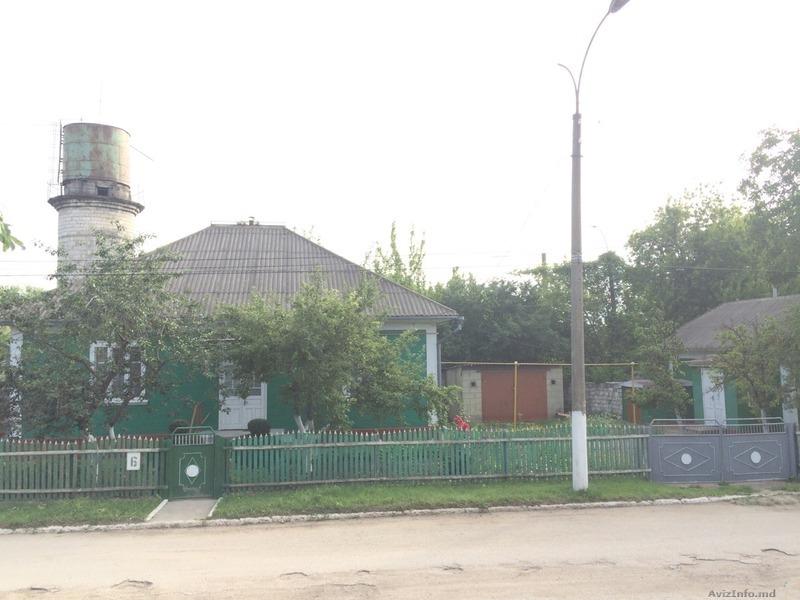 Объявления в молдове единец
