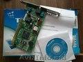 сетевой адаптор TP-LINK TF-3239DL