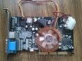 видеокартa NVidia inno3D