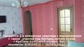 Продается 2 х комнатная квартира с евроремонтом + гараж г.Купчинь