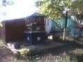 Продается хозяйство в с. Голяны Единецкий район(10 км от города Единцы по центра