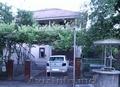 Срочно!!! продается 2х этажный дом с садом