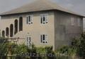 Продам новый двухэтажный дом с евро ремонтом.
